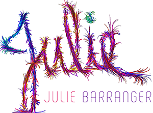 Julie Barranger